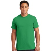 Adult Ultra Cotton T